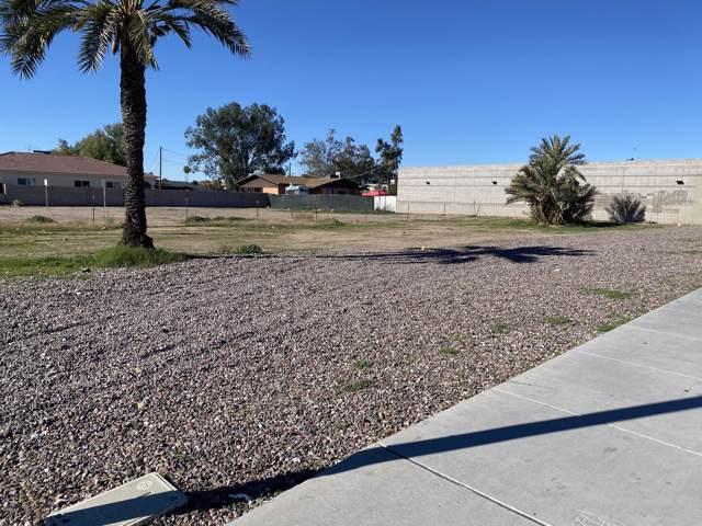 1908 W Lawrence Road W, Phoenix, AZ 85015 (MLS #6021814) :: Arizona Home Group
