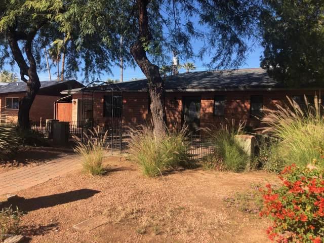 4826 E Pinchot Avenue, Phoenix, AZ 85018 (MLS #6021817) :: Scott Gaertner Group