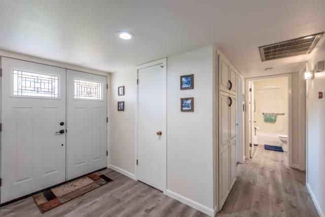 10314 W Audrey Drive, Sun City, AZ 85351 (MLS #6021838) :: neXGen Real Estate