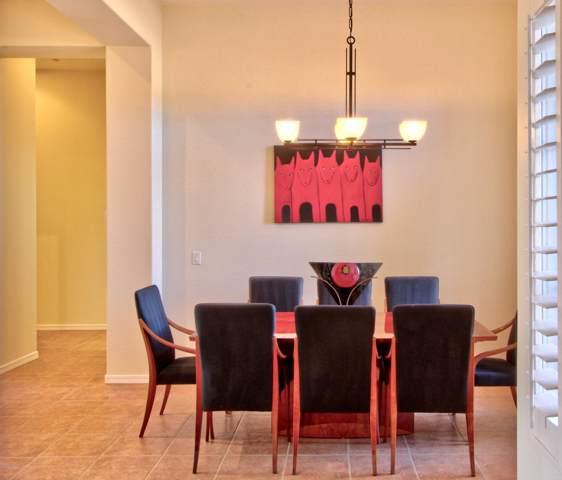 40304 N Hawk Ridge Trail, Phoenix, AZ 85086 (MLS #6021872) :: Revelation Real Estate
