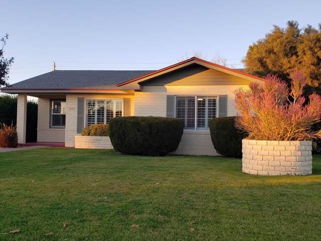 1840 E Roma Avenue, Phoenix, AZ 85016 (MLS #6021945) :: Howe Realty