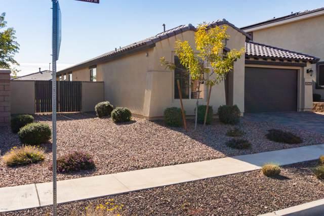 14331 W Charter Oak Road, Surprise, AZ 85379 (MLS #6022223) :: Brett Tanner Home Selling Team