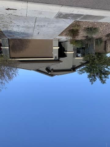 8078 W Pleasant Oak Way, Florence, AZ 85132 (MLS #6022230) :: The Kenny Klaus Team