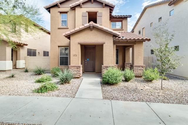 9170 W Meadow Drive, Peoria, AZ 85382 (MLS #6022256) :: Lucido Agency