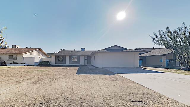 3529 W Acapulco Lane, Phoenix, AZ 85053 (MLS #6022259) :: My Home Group