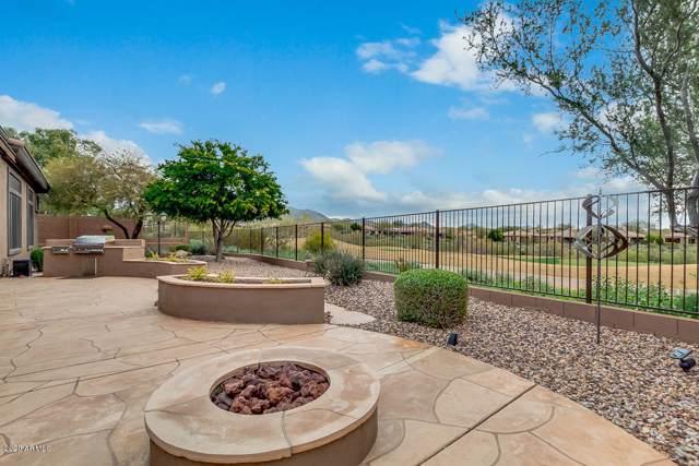 41915 N Golf Crest Road, Anthem, AZ 85086 (MLS #6022348) :: Team Wilson Real Estate