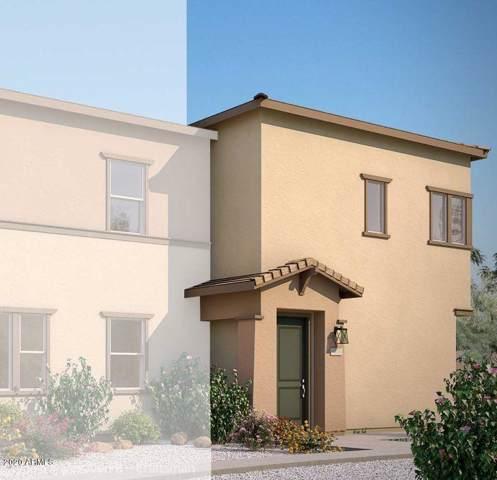 14870 W Encanto Boulevard #2069, Goodyear, AZ 85395 (MLS #6022367) :: Conway Real Estate