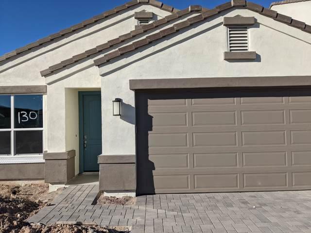 2038 E Dry Wood Road, Phoenix, AZ 85024 (MLS #6022429) :: The Kenny Klaus Team