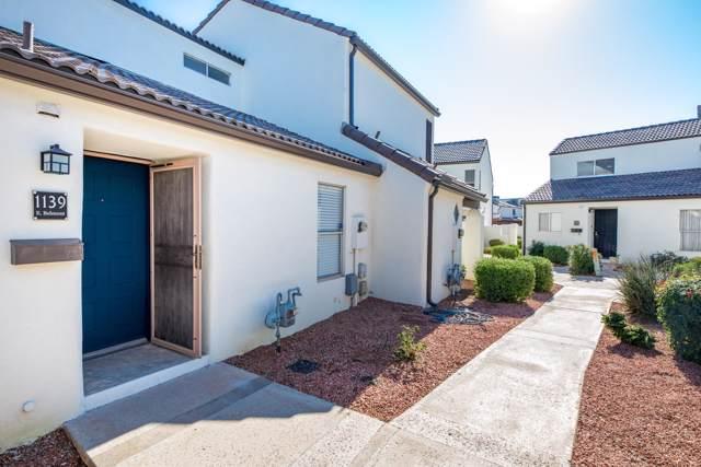 1139 E Belmont Avenue, Phoenix, AZ 85020 (MLS #6022466) :: Howe Realty