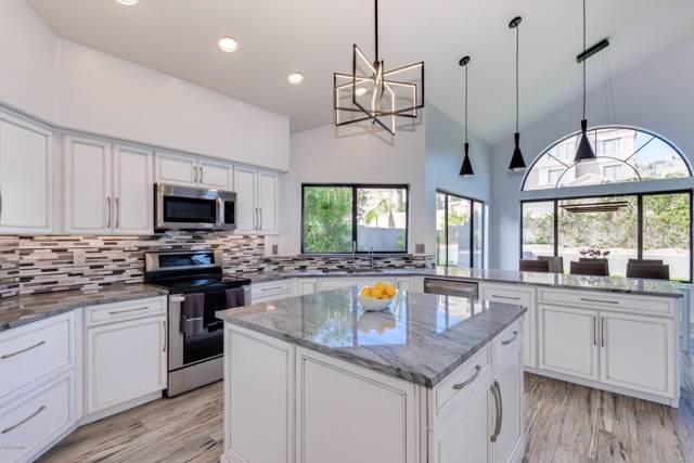 15208 S 20TH Place, Phoenix, AZ 85048 (MLS #6022486) :: Yost Realty Group at RE/MAX Casa Grande