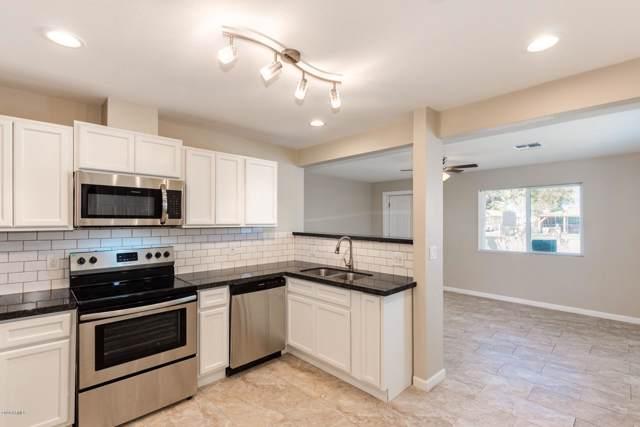 3311 W Jefferson Street, Phoenix, AZ 85009 (MLS #6022620) :: Arizona Home Group