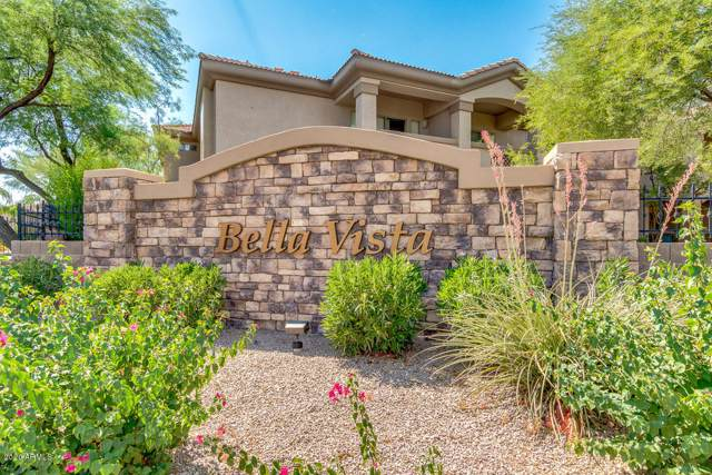 14000 N 94TH Street #1165, Scottsdale, AZ 85260 (MLS #6022794) :: Long Realty West Valley