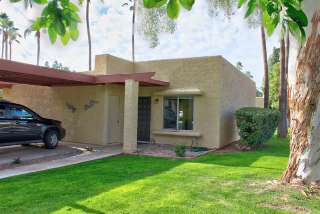 504 S Palo Verde Way, Mesa, AZ 85208 (MLS #6022821) :: The Property Partners at eXp Realty