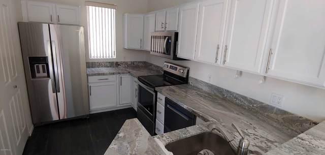 16400 E Arrow Drive #301, Fountain Hills, AZ 85268 (MLS #6022854) :: Long Realty West Valley
