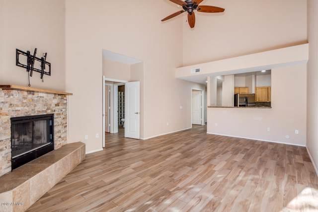 7101 W Beardsley Road #1603, Glendale, AZ 85308 (MLS #6022962) :: Selling AZ Homes Team