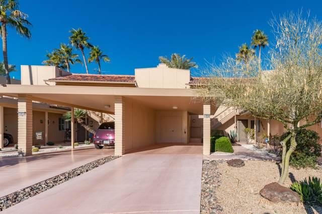 19846 N Star Ridge Drive, Sun City West, AZ 85375 (MLS #6022966) :: Homehelper Consultants