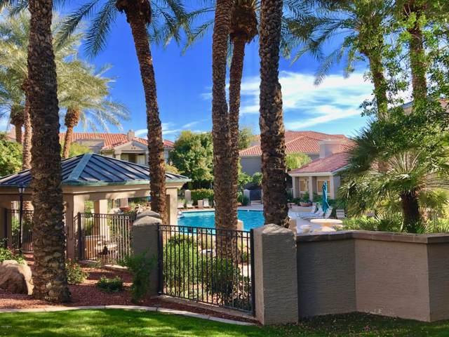 3830 E Lakewood Parkway #3062, Phoenix, AZ 85048 (MLS #6022970) :: Yost Realty Group at RE/MAX Casa Grande