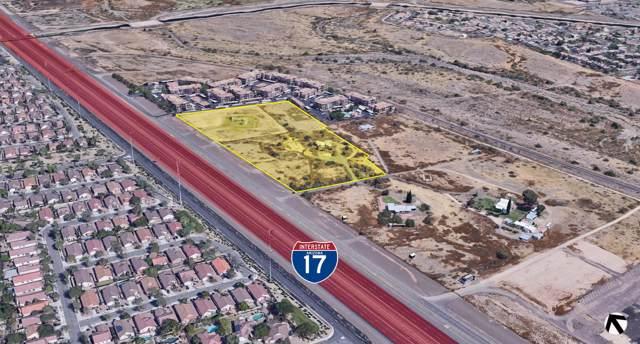 28201 N Black Canyon Highway, Phoenix, AZ 85083 (MLS #6023321) :: Arizona Home Group