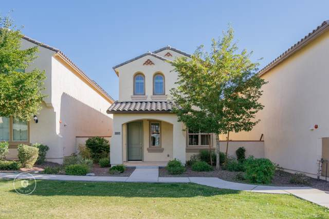 20537 W Terrace Lane, Buckeye, AZ 85396 (MLS #6023475) :: Yost Realty Group at RE/MAX Casa Grande