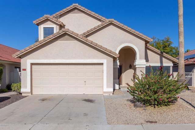 7044 W Morrow Drive, Glendale, AZ 85308 (MLS #6023504) :: Selling AZ Homes Team