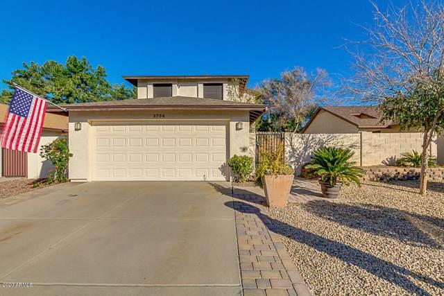 3754 W Marconi Avenue, Phoenix, AZ 85053 (MLS #6023509) :: The Property Partners at eXp Realty