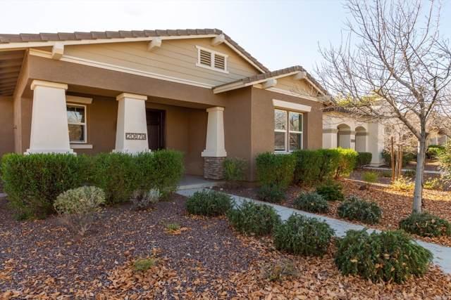 20679 W Hamilton Street, Buckeye, AZ 85396 (MLS #6023533) :: Yost Realty Group at RE/MAX Casa Grande