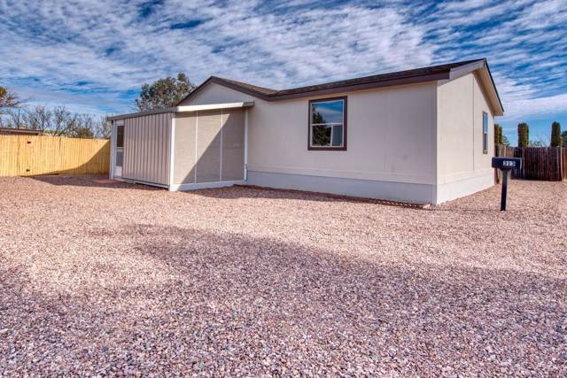 313 Timothy Lane, Sierra Vista, AZ 85635 (#6023553) :: AZ Power Team | RE/MAX Results