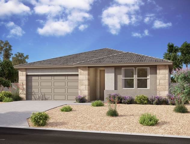 13227 W Dale Lane, Peoria, AZ 85383 (MLS #6023584) :: The Helping Hands Team
