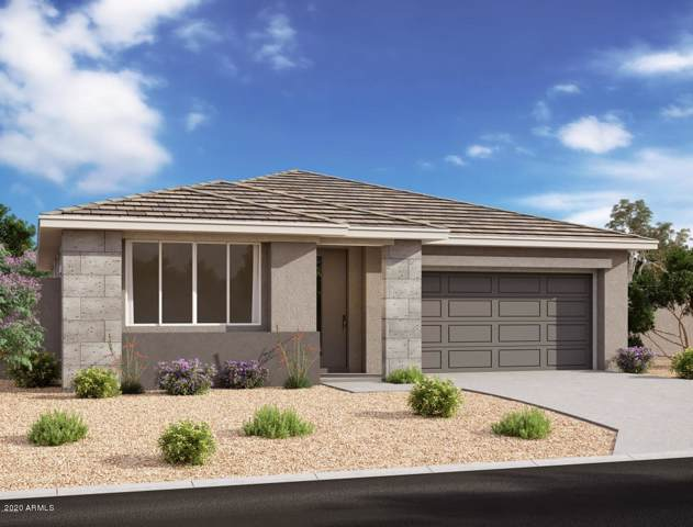 13234 W Dale Lane, Peoria, AZ 85383 (MLS #6023617) :: The Helping Hands Team