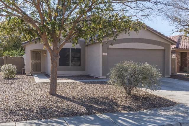 15775 W Crocus Drive, Surprise, AZ 85379 (MLS #6023680) :: Arizona Home Group