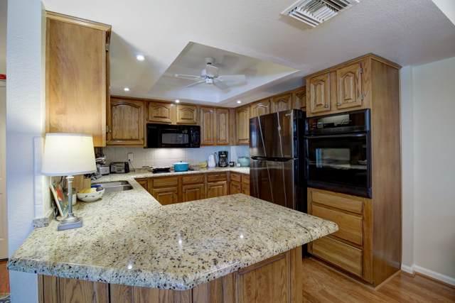 17404 N 99TH Avenue #325, Sun City, AZ 85373 (MLS #6023700) :: The Kenny Klaus Team