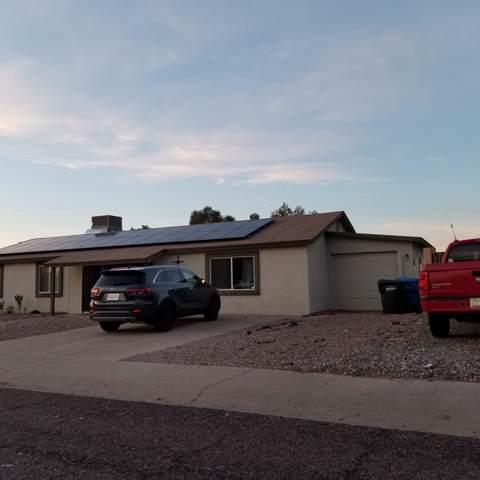 1732 W Surrey Avenue, Phoenix, AZ 85029 (MLS #6023769) :: Arizona Home Group