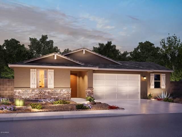 30300 N Monarch Drive, San Tan Valley, AZ 85143 (MLS #6023842) :: The Property Partners at eXp Realty