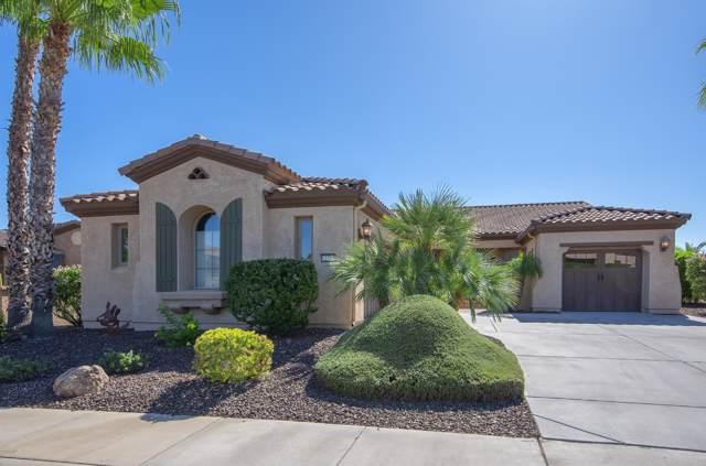 12715 W Redstone Drive, Peoria, AZ 85383 (MLS #6023872) :: The Kenny Klaus Team