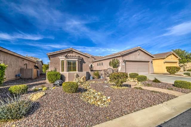 42818 W Ocean Breeze Drive, Maricopa, AZ 85138 (MLS #6023968) :: Dave Fernandez Team | HomeSmart