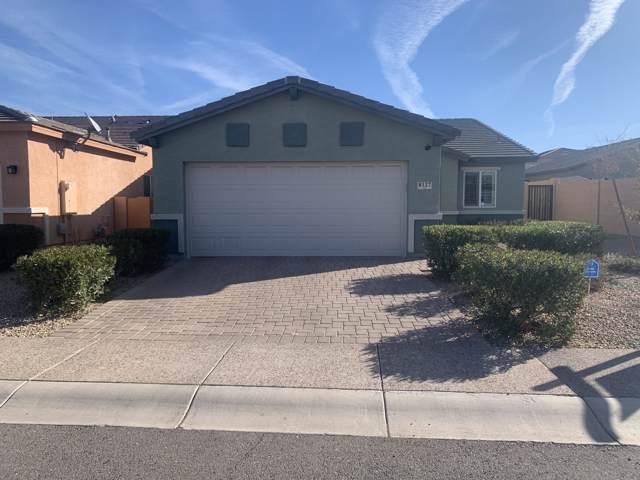 8127 S 5TH Avenue, Phoenix, AZ 85041 (MLS #6023980) :: The Property Partners at eXp Realty