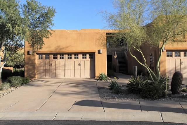13300 E Via Linda #2062, Scottsdale, AZ 85259 (MLS #6024003) :: The Kenny Klaus Team