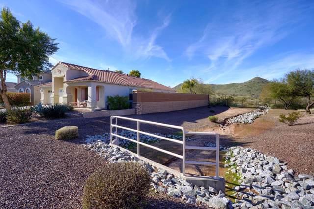 2716 E Quiet Hollow Lane, Phoenix, AZ 85024 (MLS #6024037) :: Arizona Home Group