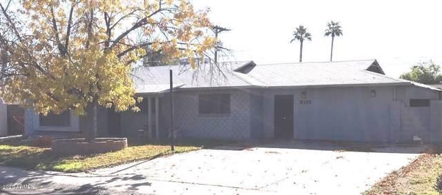8335 E Montecito Avenue, Scottsdale, AZ 85251 (MLS #6024062) :: Arizona Home Group