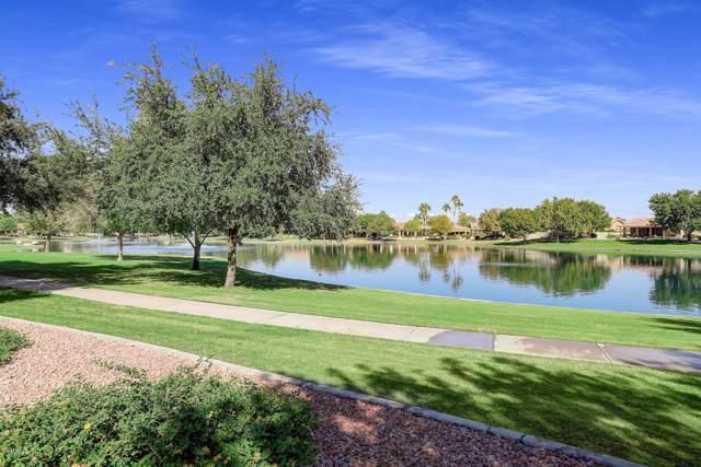 8906 E Sunridge Drive, Sun Lakes, AZ 85248 (MLS #6024087) :: The Kenny Klaus Team