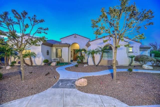 8010 W Luke Avenue, Glendale, AZ 85303 (MLS #6024175) :: Selling AZ Homes Team