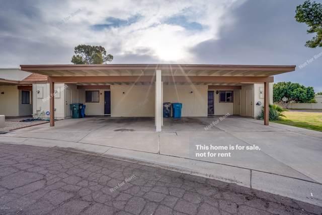13601 N 24TH Lane, Phoenix, AZ 85029 (MLS #6024187) :: Arizona Home Group