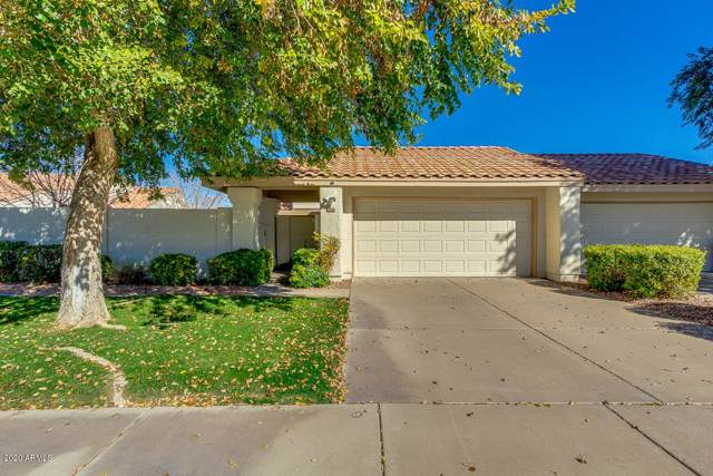 7325 S Bonarden Lane, Tempe, AZ 85283 (MLS #6024211) :: Scott Gaertner Group