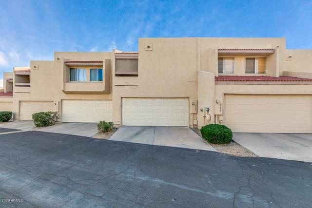 4793 W New World Drive, Glendale, AZ 85302 (MLS #6024241) :: Selling AZ Homes Team