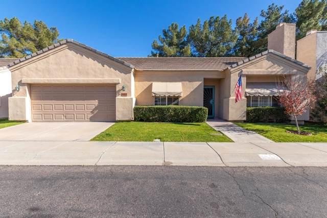 6343 N 10TH Avenue, Phoenix, AZ 85013 (MLS #6024472) :: Arizona Home Group