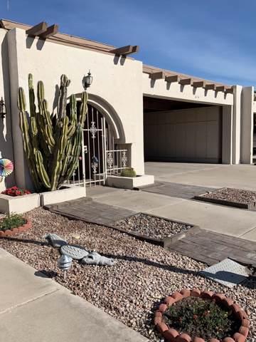 614 E Royal Palm Square S, Phoenix, AZ 85020 (MLS #6024477) :: The Kenny Klaus Team