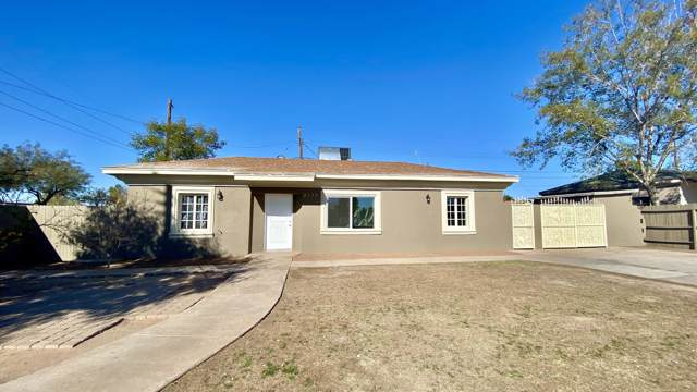 2130 E Mckinley Street, Phoenix, AZ 85006 (MLS #6024479) :: Openshaw Real Estate Group in partnership with The Jesse Herfel Real Estate Group