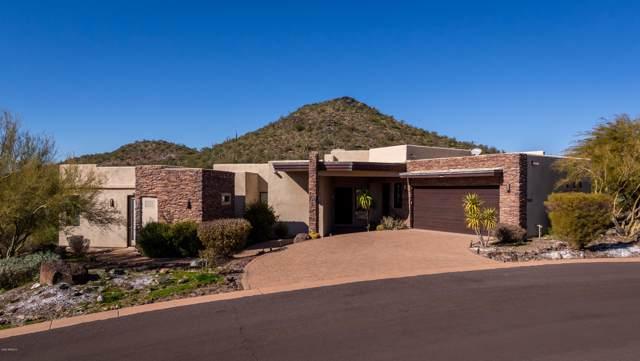 39812 N Serenity Way, Peoria, AZ 85383 (MLS #6024486) :: Keller Williams Realty Phoenix