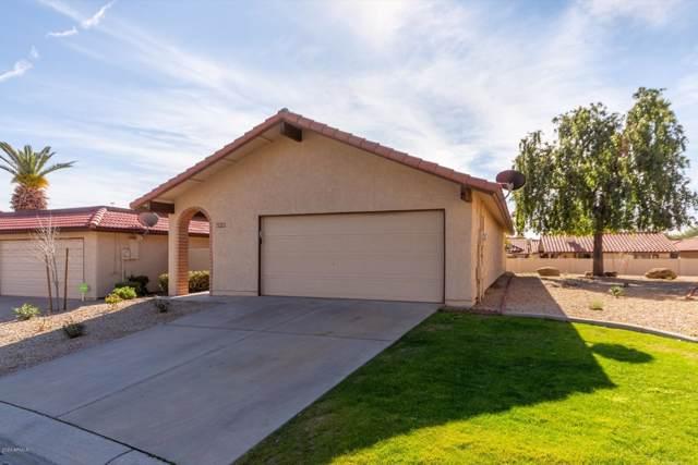 5213 E Tunder Circle, Phoenix, AZ 85044 (MLS #6024517) :: Arizona Home Group
