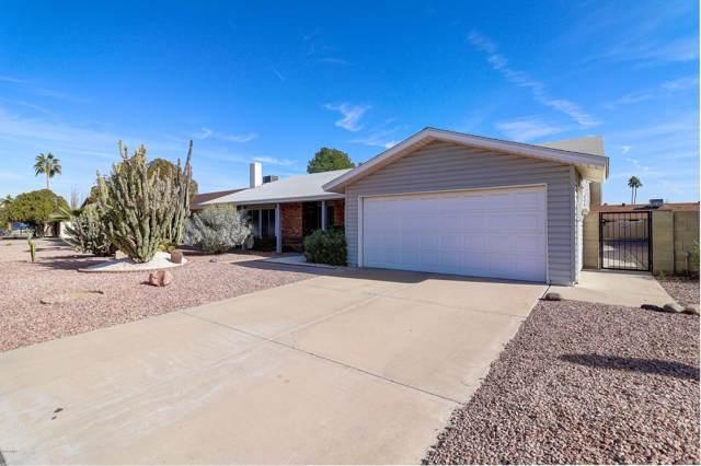 12041 S Tomi Drive, Phoenix, AZ 85044 (MLS #6024522) :: Relevate | Phoenix
